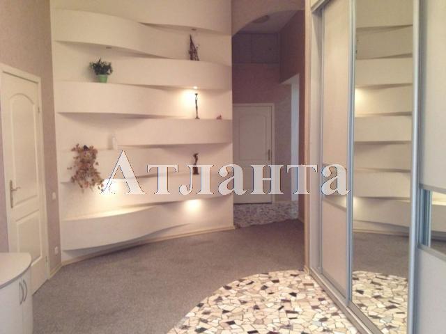 Продается 3-комнатная квартира на ул. Екатерининская — 160 000 у.е. (фото №8)