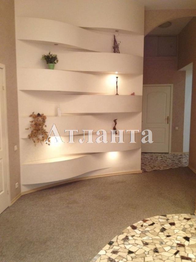 Продается 3-комнатная квартира на ул. Екатерининская — 160 000 у.е. (фото №9)