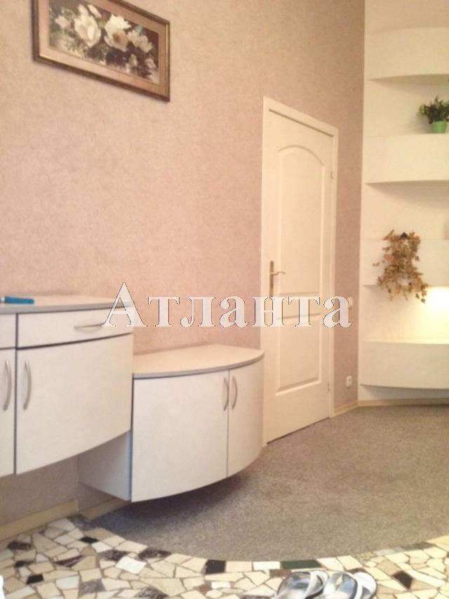 Продается 3-комнатная квартира на ул. Екатерининская — 160 000 у.е. (фото №10)