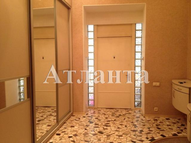 Продается 3-комнатная квартира на ул. Екатерининская — 160 000 у.е. (фото №11)