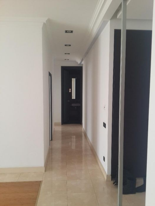 Сдается 3-комнатная квартира на ул. Уютная — 0 у.е./сут. (фото №4)