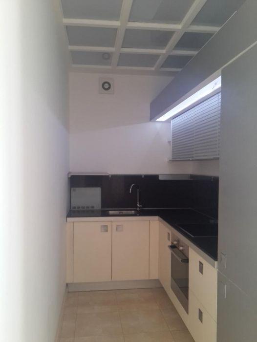 Сдается 3-комнатная квартира на ул. Уютная — 0 у.е./сут. (фото №10)