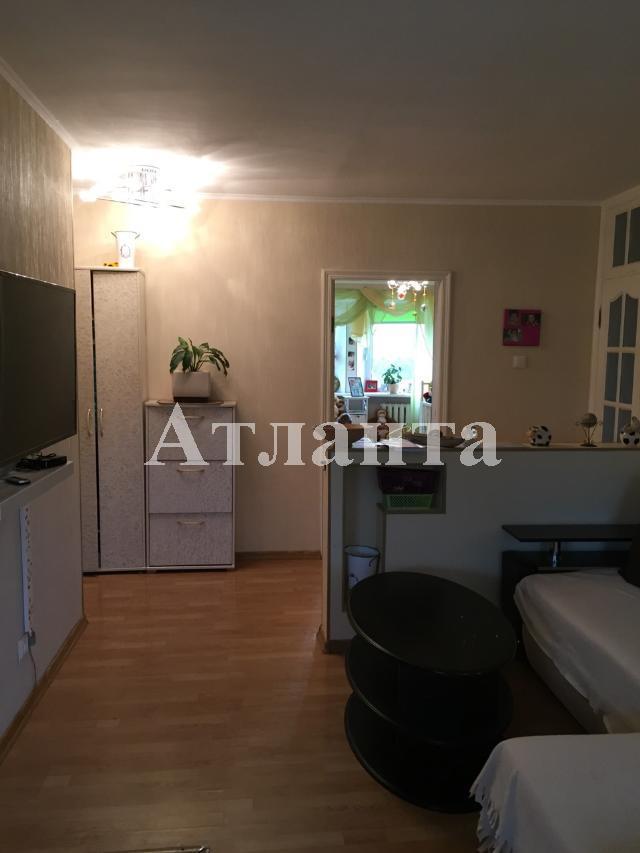 Продается 4-комнатная квартира на ул. Артиллерийский 2-Й Пер. — 70 000 у.е. (фото №8)