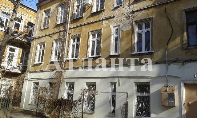 Продается 3-комнатная Квартира на ул. Еврейская (Бебеля) — 50 000 у.е. (фото №11)