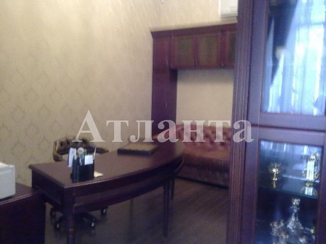 Продается 5-комнатная квартира на ул. Успенская (Чичерина) — 250 000 у.е. (фото №2)
