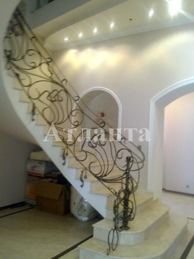 Продается 5-комнатная квартира на ул. Успенская (Чичерина) — 250 000 у.е. (фото №4)