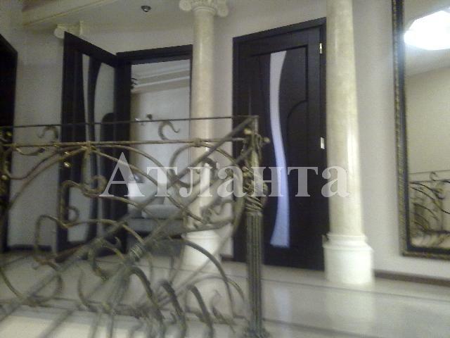 Продается 5-комнатная квартира на ул. Успенская (Чичерина) — 250 000 у.е. (фото №5)
