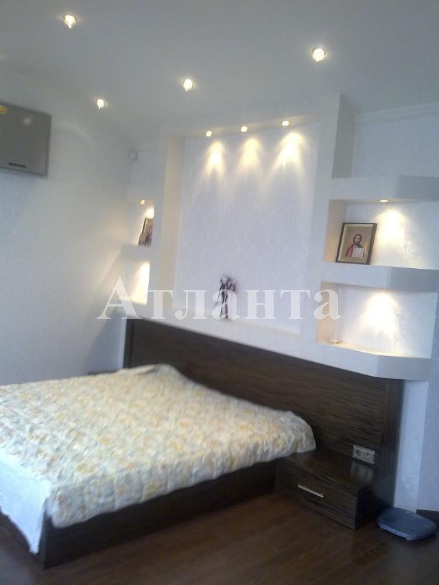 Продается 5-комнатная квартира на ул. Успенская (Чичерина) — 250 000 у.е. (фото №6)