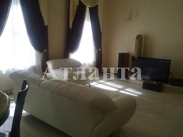Продается 5-комнатная квартира на ул. Успенская (Чичерина) — 250 000 у.е. (фото №8)
