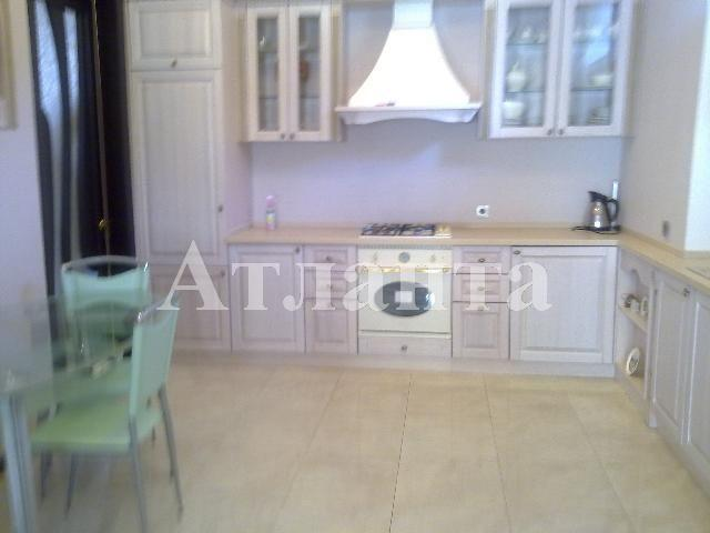 Продается 5-комнатная квартира на ул. Успенская (Чичерина) — 250 000 у.е. (фото №9)