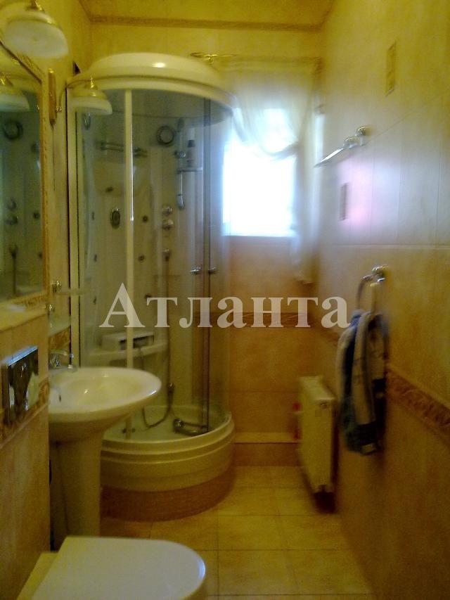 Продается 5-комнатная квартира на ул. Успенская (Чичерина) — 250 000 у.е. (фото №11)
