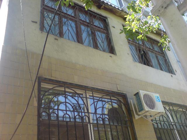 Продается 5-комнатная квартира на ул. Фонтанская Дор. (Перекопской Дивизии) — 67 700 у.е.