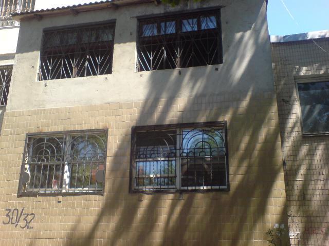 Продается 5-комнатная квартира на ул. Фонтанская Дор. (Перекопской Дивизии) — 67 700 у.е. (фото №2)