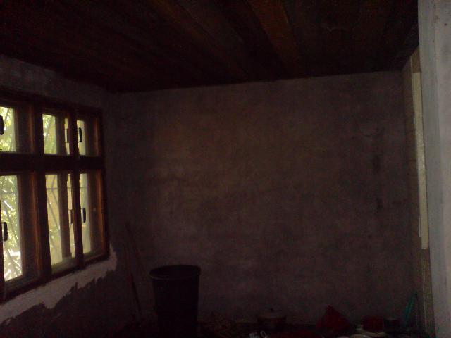 Продается 5-комнатная квартира на ул. Фонтанская Дор. (Перекопской Дивизии) — 67 700 у.е. (фото №4)