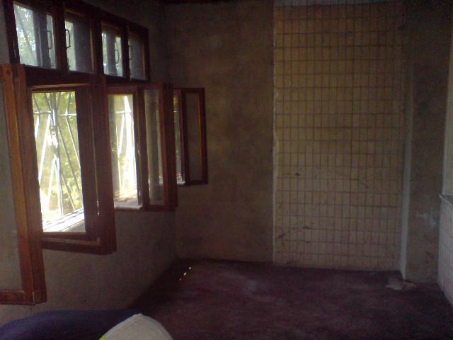 Продается 5-комнатная квартира на ул. Фонтанская Дор. (Перекопской Дивизии) — 67 700 у.е. (фото №5)