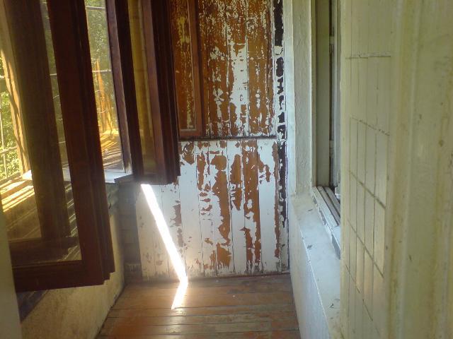 Продается 5-комнатная квартира на ул. Фонтанская Дор. (Перекопской Дивизии) — 67 700 у.е. (фото №6)