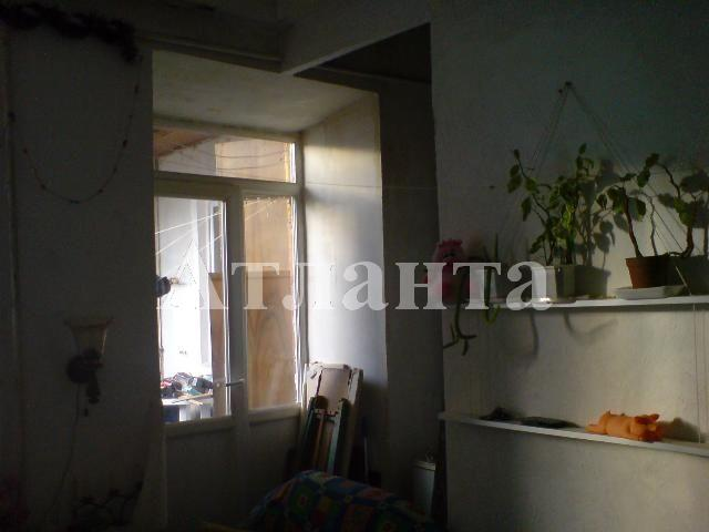 Продается 3-комнатная квартира на ул. Греческая (Карла Либкнехта) — 85 000 у.е. (фото №4)