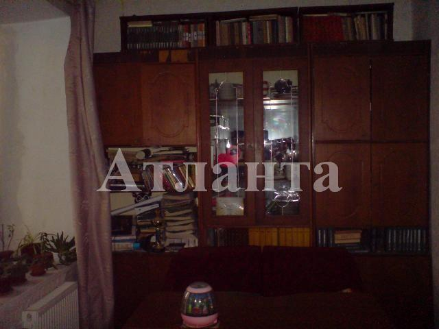Продается 3-комнатная квартира на ул. Греческая (Карла Либкнехта) — 85 000 у.е. (фото №2)