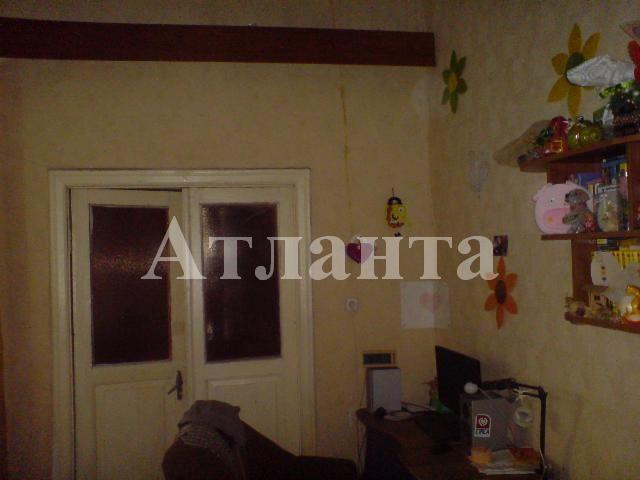 Продается 3-комнатная квартира на ул. Греческая (Карла Либкнехта) — 85 000 у.е. (фото №3)