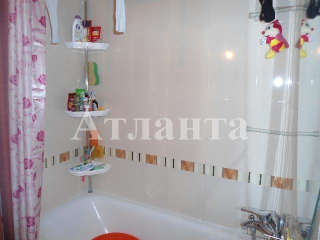 Продается 3-комнатная квартира на ул. Еврейская (Бебеля) — 67 000 у.е. (фото №4)