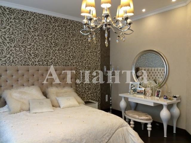 Продается 2-комнатная квартира на ул. Шевченко Пр. — 225 000 у.е. (фото №9)