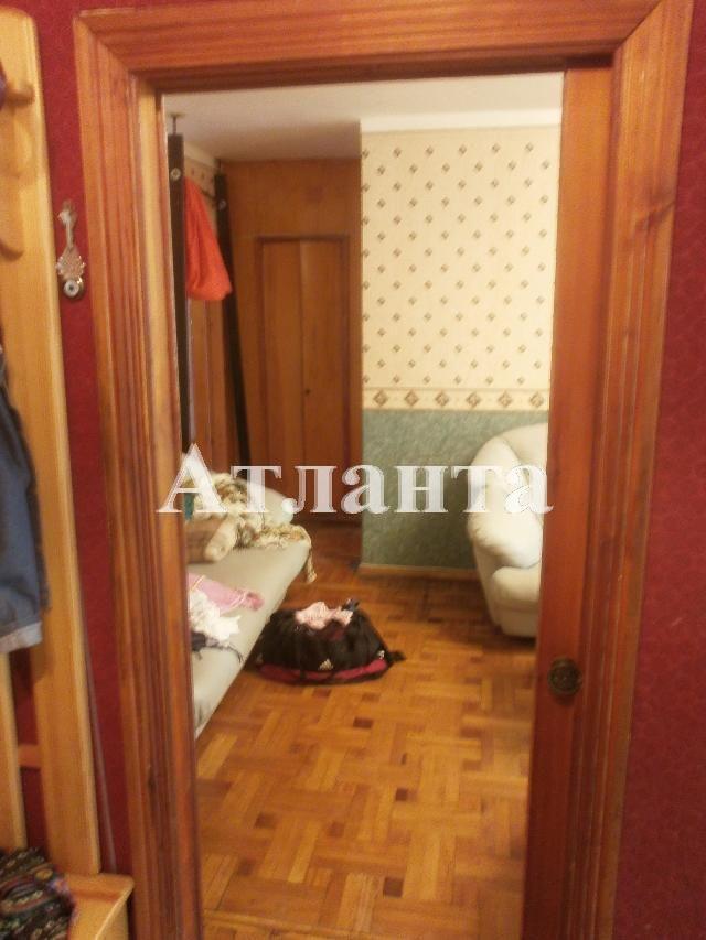 Продается 3-комнатная квартира на ул. Филатова Ак. — 41 000 у.е. (фото №6)