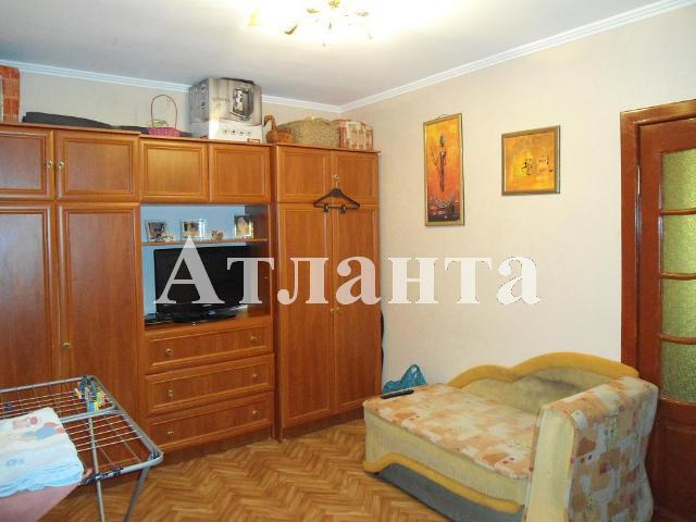 Продается 4-комнатная квартира на ул. Пантелеймоновская (Чижикова) — 55 000 у.е. (фото №4)