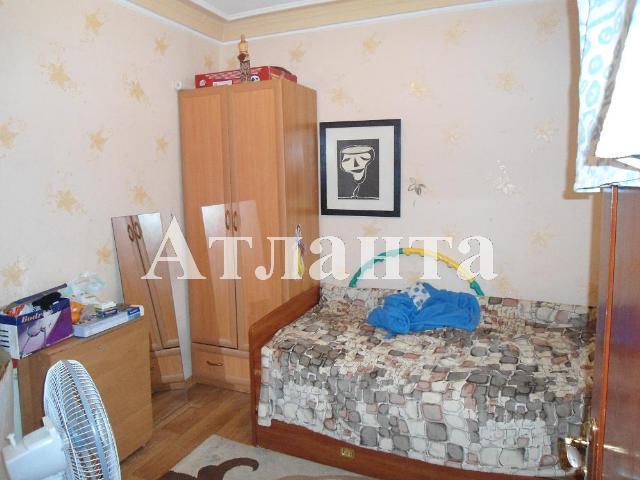 Продается 4-комнатная квартира на ул. Пантелеймоновская (Чижикова) — 55 000 у.е. (фото №5)