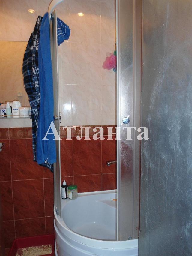 Продается 4-комнатная квартира на ул. Пантелеймоновская (Чижикова) — 55 000 у.е. (фото №9)
