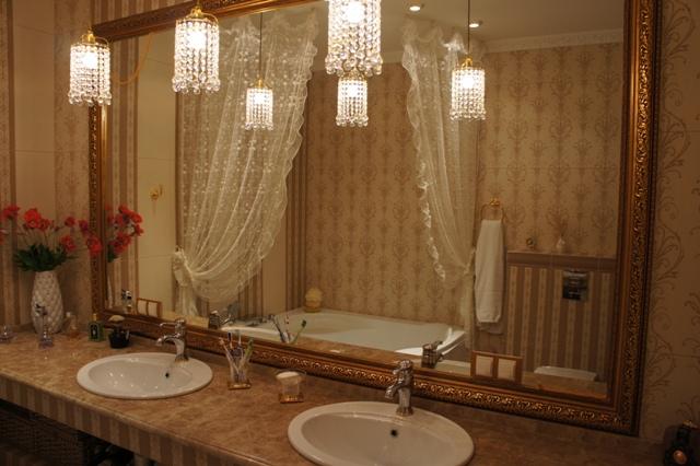 Продается 3-комнатная квартира на ул. Литературная — 300 000 у.е. (фото №13)