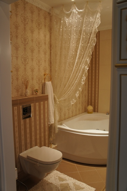 Продается 3-комнатная квартира на ул. Литературная — 300 000 у.е. (фото №15)