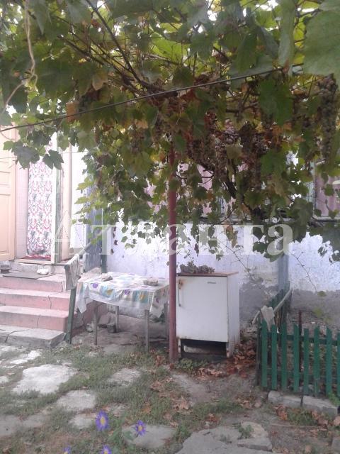 Продается 2-комнатная Квартира на ул. Политкаторжан — 17 900 у.е. (фото №2)