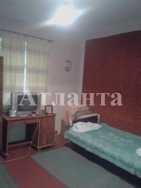 Продается 2-комнатная Квартира на ул. Политкаторжан — 17 900 у.е. (фото №3)