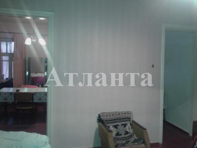 Продается 2-комнатная Квартира на ул. Политкаторжан — 17 900 у.е. (фото №5)