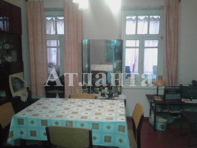 Продается 2-комнатная Квартира на ул. Политкаторжан — 17 900 у.е. (фото №6)
