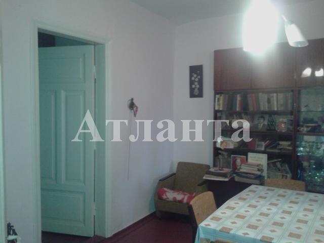 Продается 2-комнатная Квартира на ул. Политкаторжан — 17 900 у.е. (фото №7)