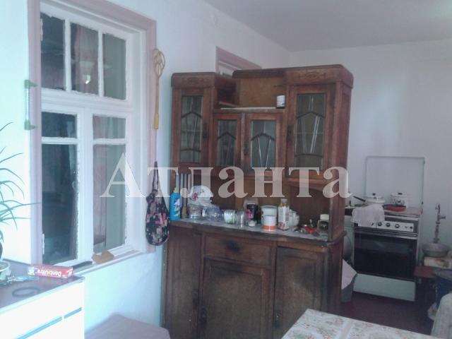 Продается 2-комнатная Квартира на ул. Политкаторжан — 17 900 у.е. (фото №9)