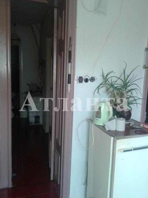 Продается 2-комнатная Квартира на ул. Политкаторжан — 17 900 у.е. (фото №10)