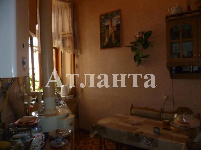 Продается 4-комнатная квартира на ул. Успенская (Чичерина) — 85 000 у.е. (фото №3)