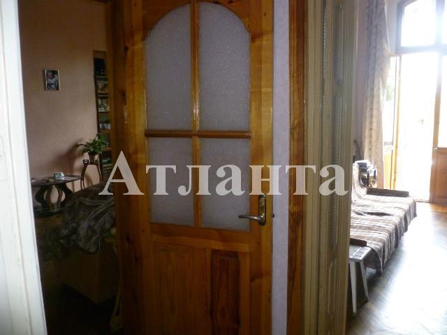 Продается 4-комнатная квартира на ул. Успенская (Чичерина) — 85 000 у.е. (фото №4)