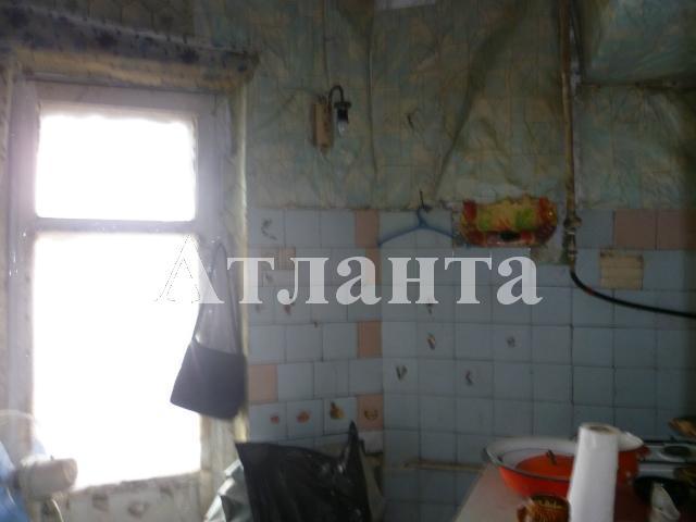 Продается 4-комнатная квартира на ул. Успенская (Чичерина) — 85 000 у.е. (фото №5)