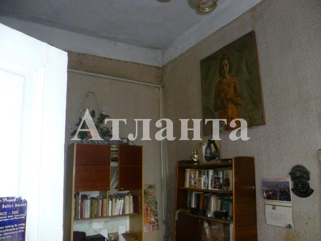 Продается 4-комнатная квартира на ул. Успенская (Чичерина) — 85 000 у.е. (фото №6)