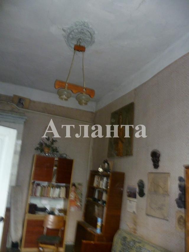 Продается 4-комнатная квартира на ул. Успенская (Чичерина) — 85 000 у.е. (фото №7)