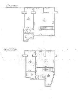 Продается 3-комнатная квартира на ул. Тенистая — 280 000 у.е. (фото №8)