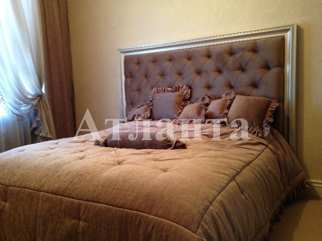 Продается 1-комнатная квартира на ул. Шевченко Пр. — 125 000 у.е. (фото №2)