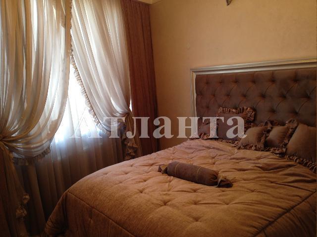 Продается 1-комнатная квартира на ул. Шевченко Пр. — 125 000 у.е. (фото №3)