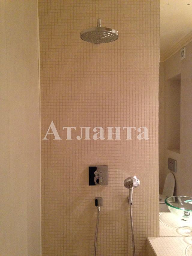 Продается 1-комнатная квартира на ул. Шевченко Пр. — 125 000 у.е. (фото №9)