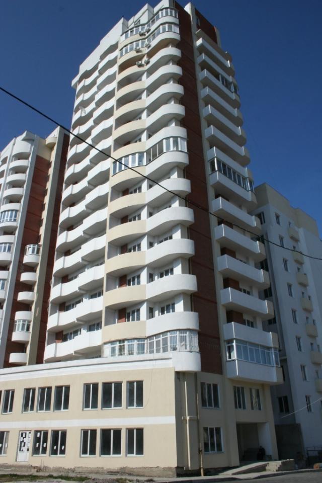 Продается 1-комнатная квартира на ул. Педагогическая — 42 000 у.е.