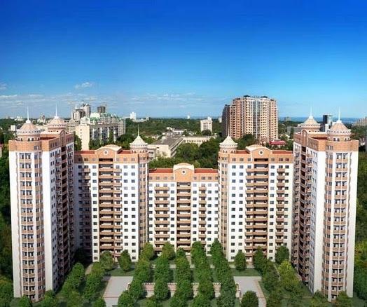 Продается 1-комнатная квартира на ул. Педагогическая — 42 000 у.е. (фото №3)