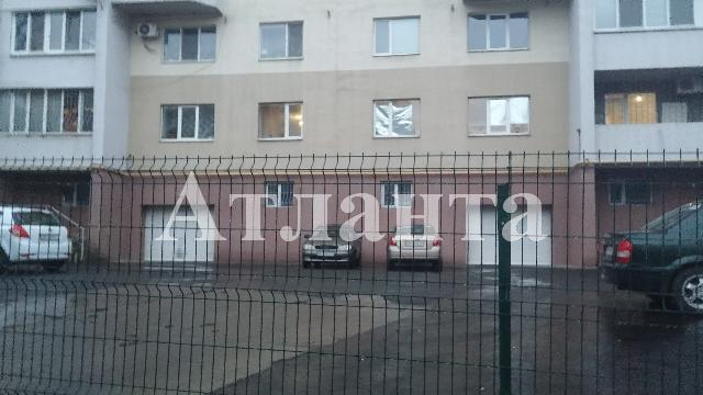 Продается 3-комнатная квартира на ул. Скидановский Сп. (Коммунальный Сп.) — 65 000 у.е. (фото №2)